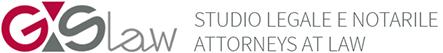 GSLaw Studio legale e notarile